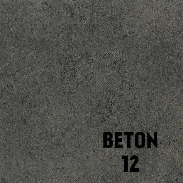 Бетон купить отзывы марка по плотности для керамзитобетона